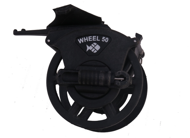 Wheel50 2