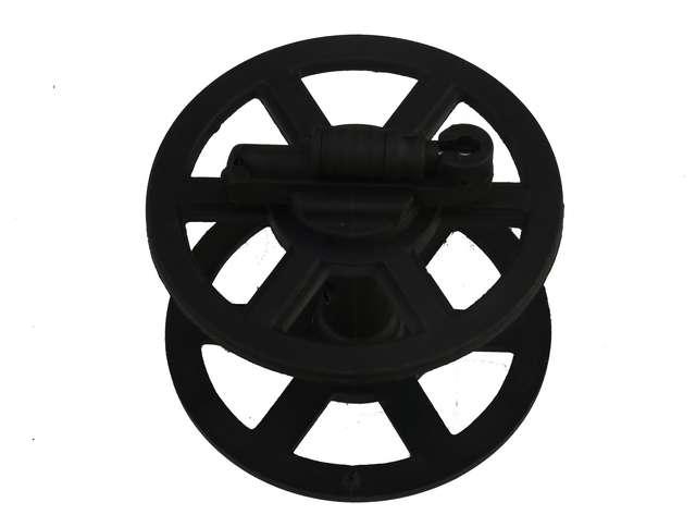 Wheel50 5