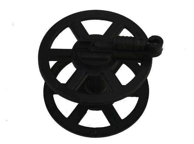 Wheel50 6