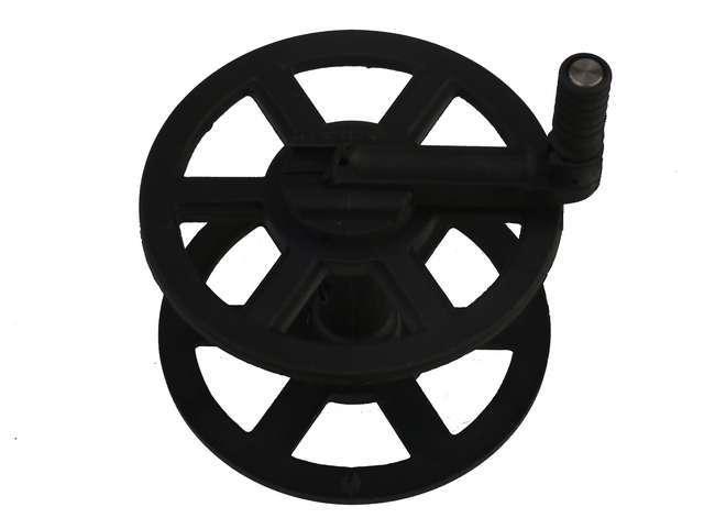 Wheel50 7