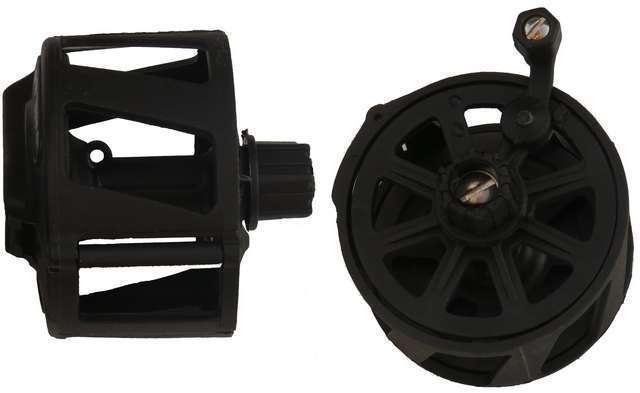 WheelHorizontal40