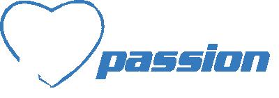 Logo Apnea Passion Magazine