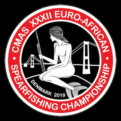 XXXII Euro-African Spearfishing Championship - Apnea Passion